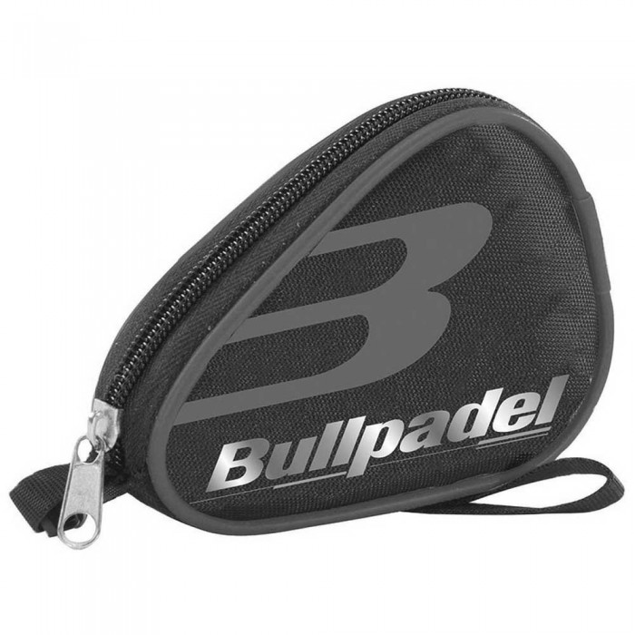 [해외]BULLPADEL BPP-20009 Purse Black