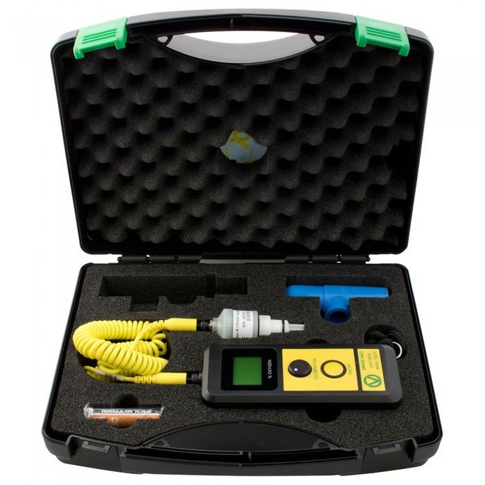 [해외]TECNOMAR VN202 MKII Quick-Ox 10137297529