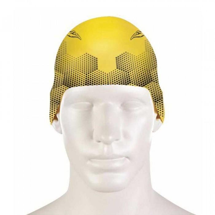 [해외]OMER Umberto Pelizzari SC2 10137106626 Yellow