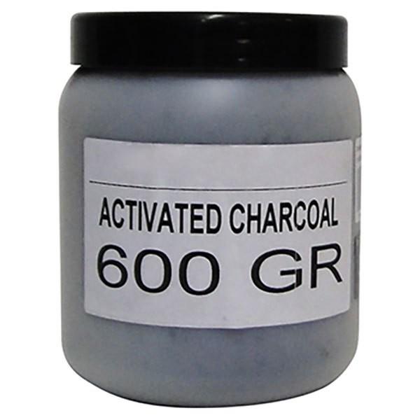 [해외]TECNOMAR 카본 액티브 600 Gr
