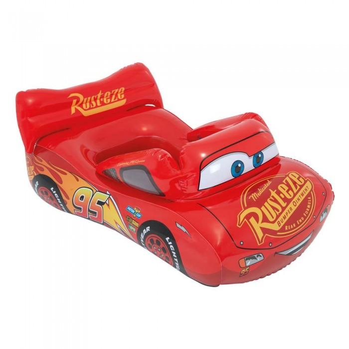 [해외]인텍스 Inflatable 풀 Cruiser Cars 디자인