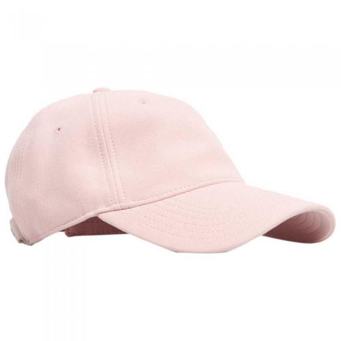 [해외]슈퍼드라이 피케 Blush Pink