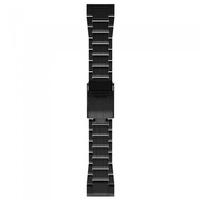 [해외]가민 Quick 피트 26 Carbon Grey