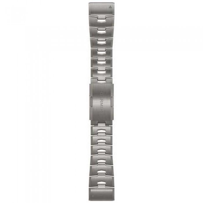 [해외]가민 Quick 피트 26 Titanium