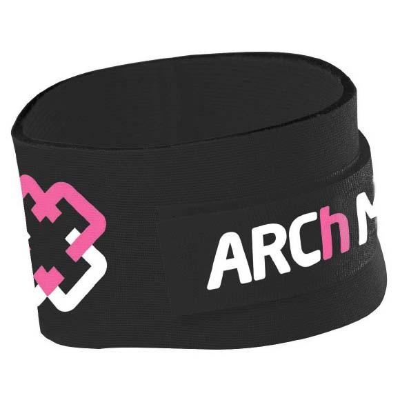 [해외]아치 맥스 Timing Chip Band 6136069818 Pink