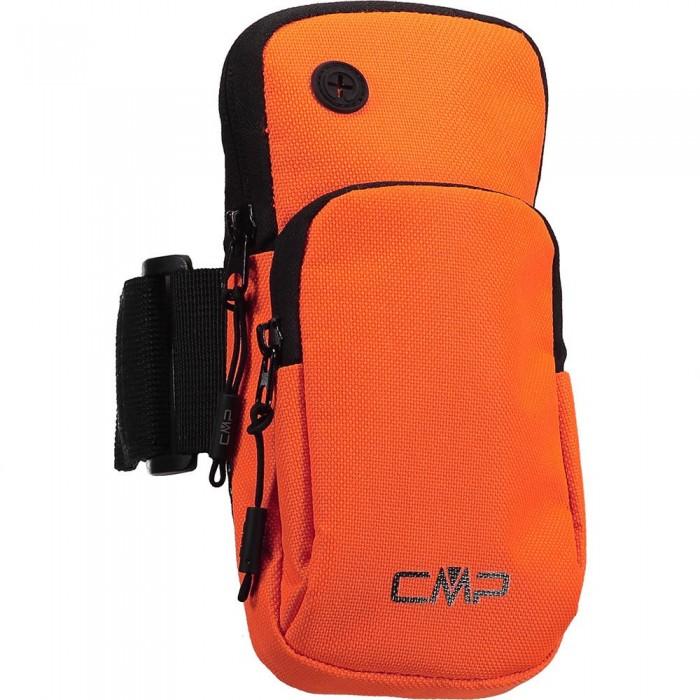 [해외]CMP Running Armb앤드 Flash Orange