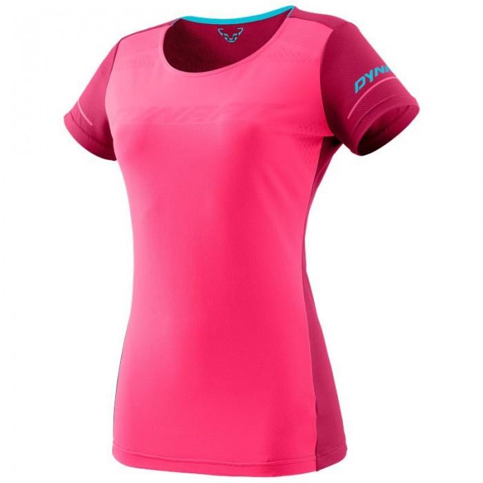 [해외]다이나핏 Alpine Fluo Pink