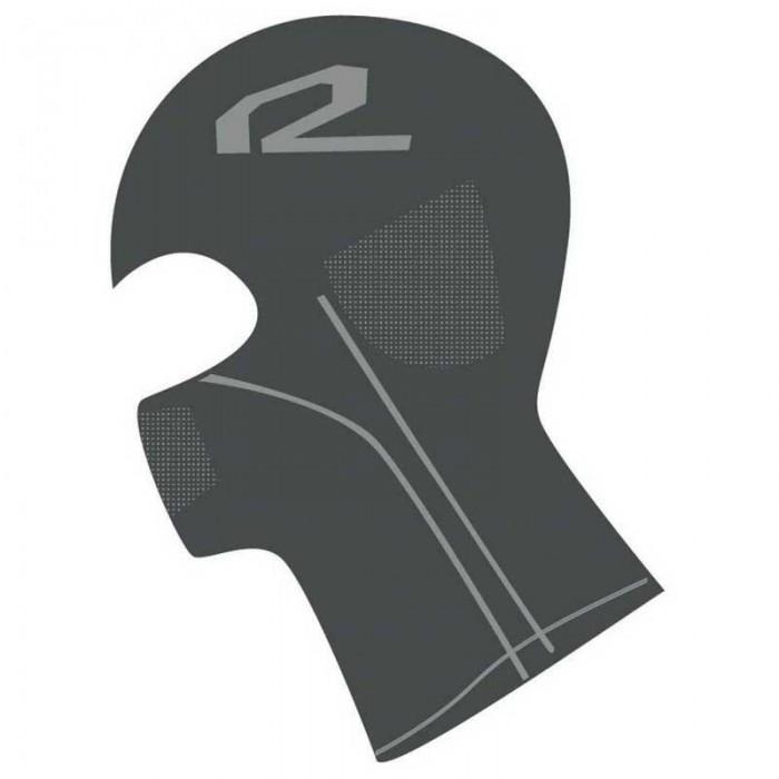 [해외]RIDAY Pro 라이트 Weight Dark Grey