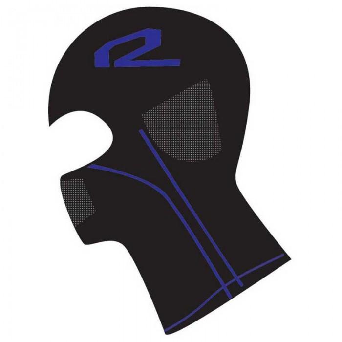 [해외]RIDAY Pro 라이트 Weight Black / Blue