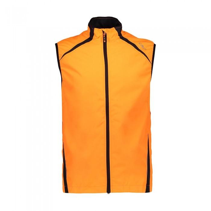[해외]CMP Trail 6137463618 Flash Orange