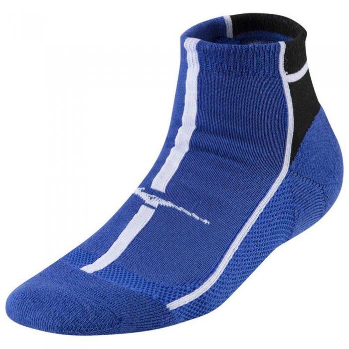 [해외]미즈노 쿨ing Comfort 미드 Dazzling Blue