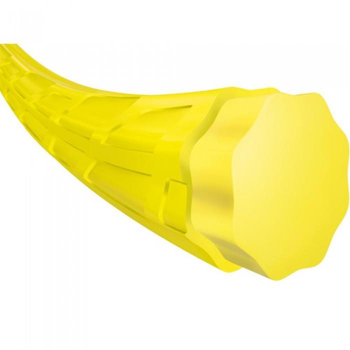 [해외]바볼랏 RPM Rough 12 m Yellow