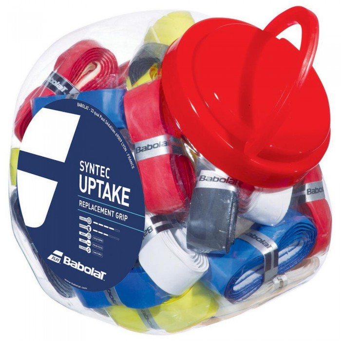 [해외]바볼랏 Syntec Uptake 30 Units 12137437546 Multicolor