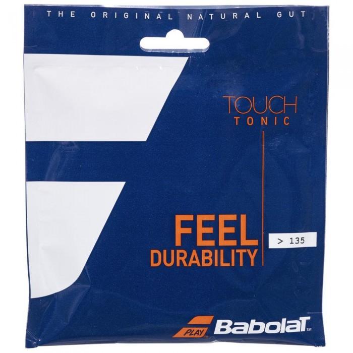 [해외]바볼랏 Touhc Tonic 12 m Natural