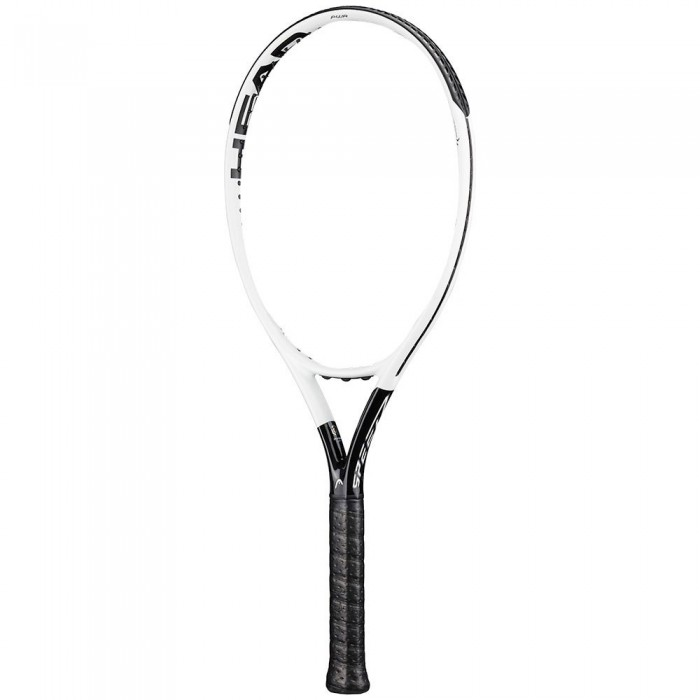 [해외]헤드 Graphene 360+ Speed PWR Unstrung White / Black