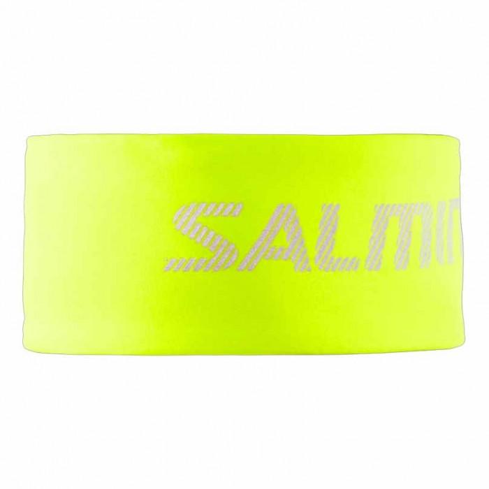 [해외]살밍 더rmal Headb앤드 Safety Yellow