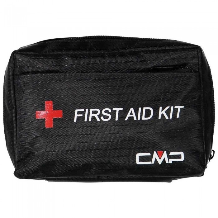 [해외]CMP Trail First Aid Kit 14136905013 Colori Assortiti