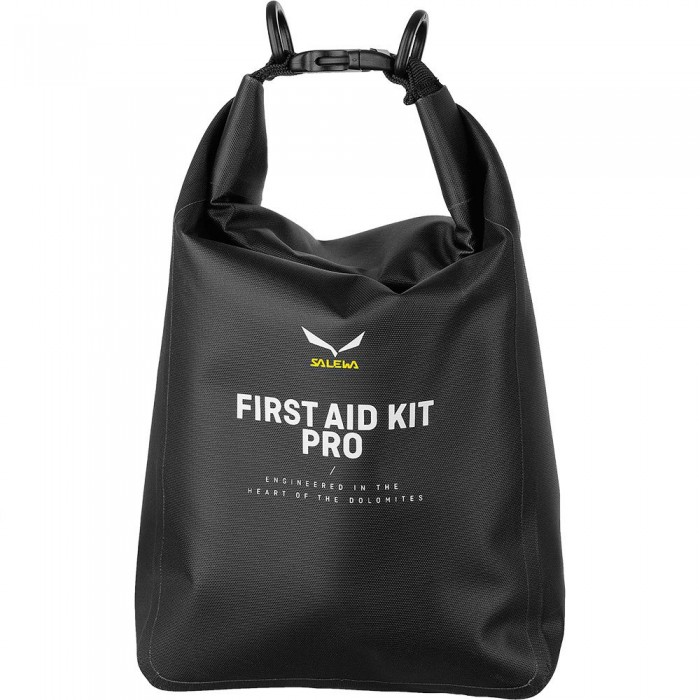 [해외]살레와 First Aid Kit Expedition 14137273615 Black