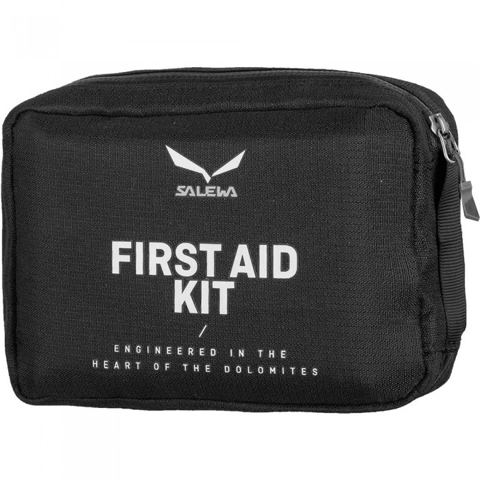 [해외]살레와 First Aid Kit Outdoor 14137273616 Black