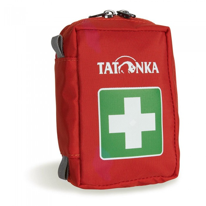 [해외]TATONKA First Aid XS 14137046678 Red