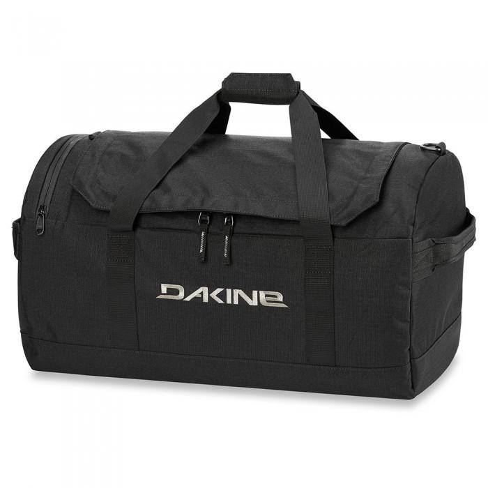 [해외]다카인 Eq Duffle 50L Black