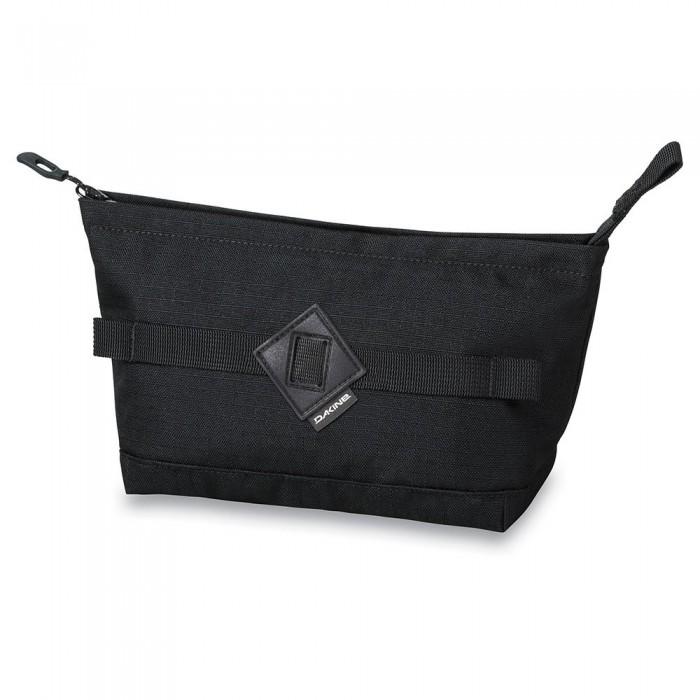 [해외]다카인 Dopp Kit M 14137440541 Black