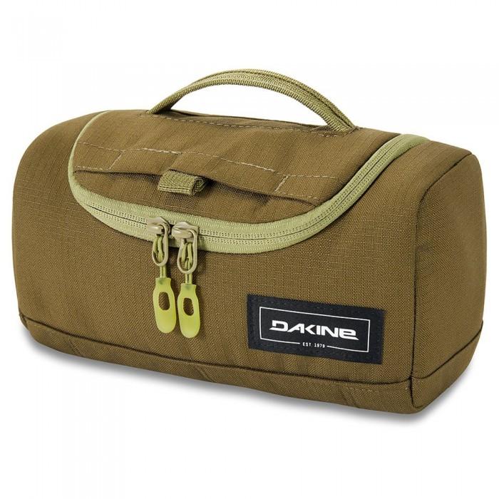 [해외]다카인 Revival Kit M 14137440532 Dark Olive