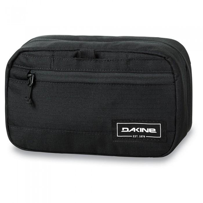 [해외]다카인 Shower Kit M 14137440560 Black