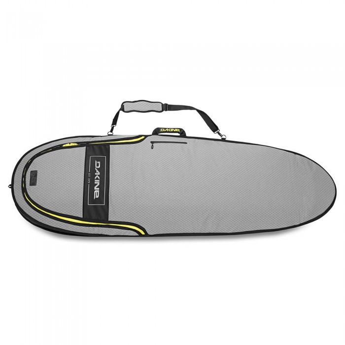 [해외]다카인 Mission Surfboard 백 하이브리드 Carbon