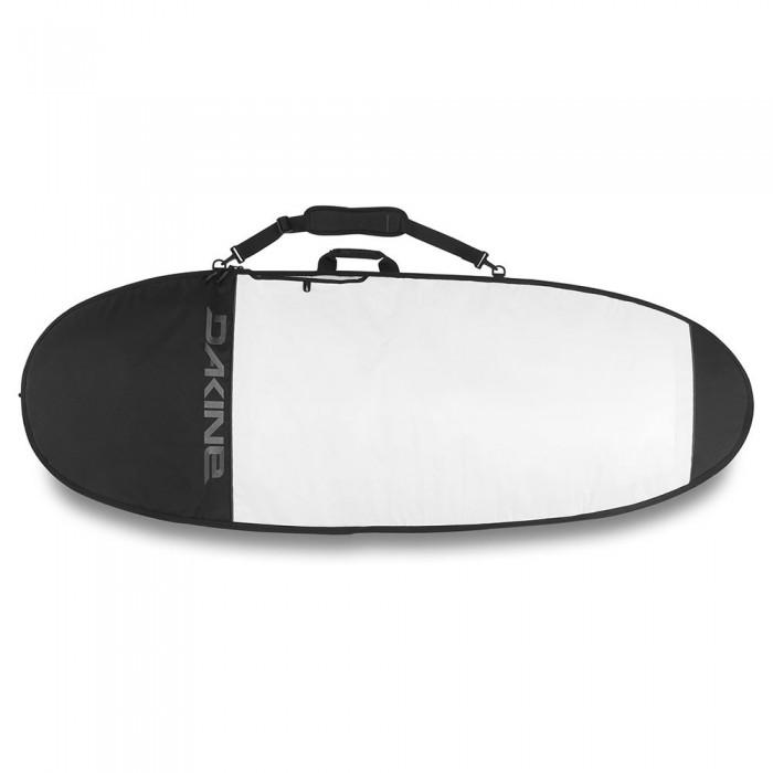 [해외]다카인 Daylight Surfboard 백 하이브리드 White