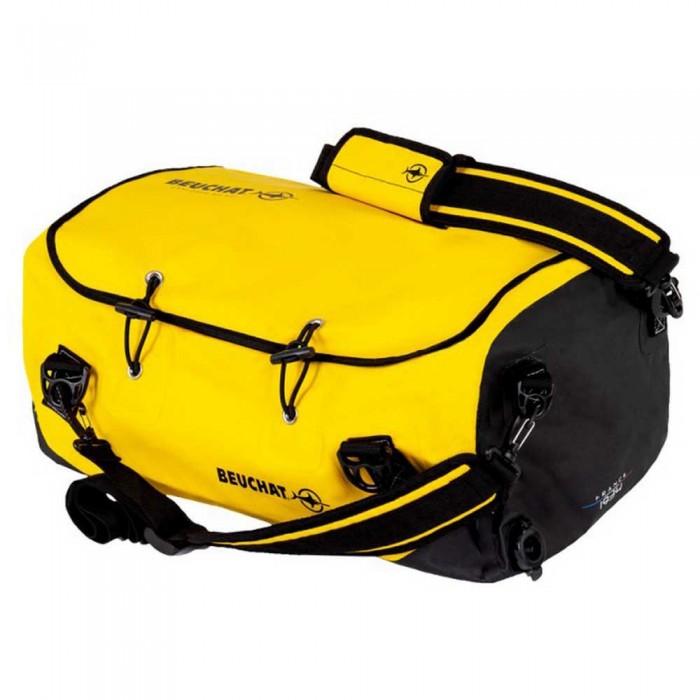 [해외]부샤 익스플로러 HD 45L Yellow