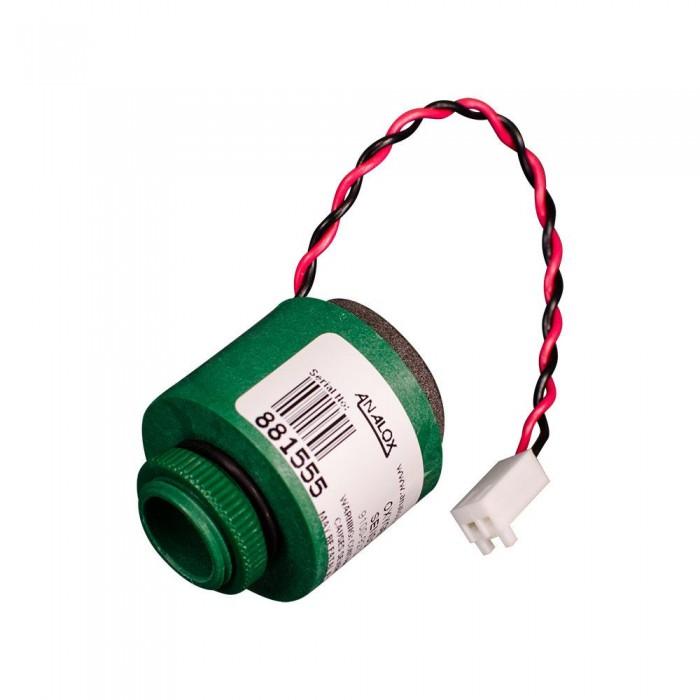 [해외]ANALOX ATA Sensor Oxygen 10660305