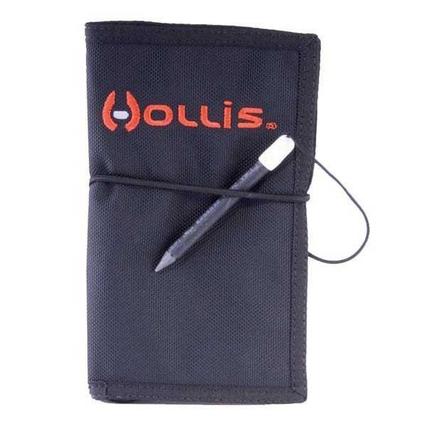 [해외]HOLLIS Underwater Notebook 1082688