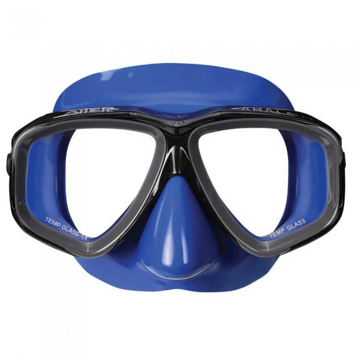 [해외]OMER Abalon Blue