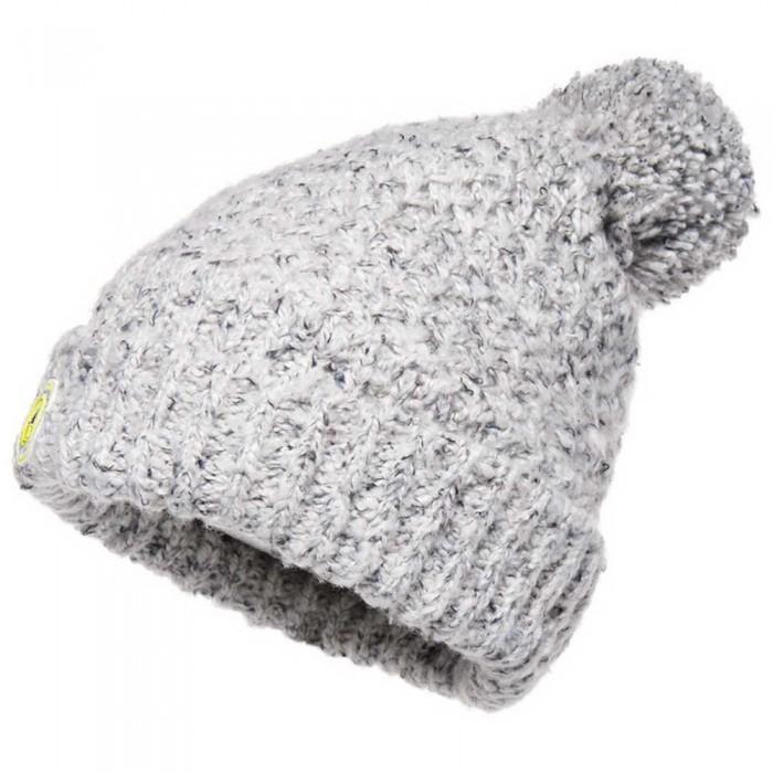[해외]슈퍼드라이 Clarrie Stitch 137021029 Grey Twist