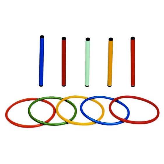 [해외]OLOGY Submersible Rings Multi