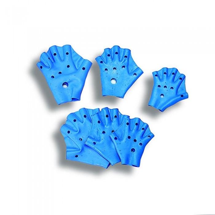 [해외]OLOGY Membrane 6136059859 Blue