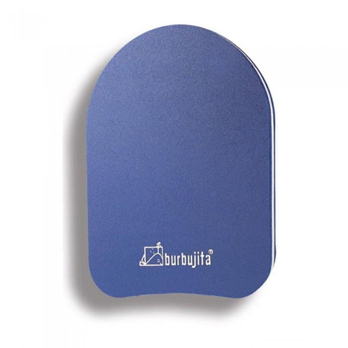 [해외]OLOGY Icolen Sport Table 6136059831 Blue