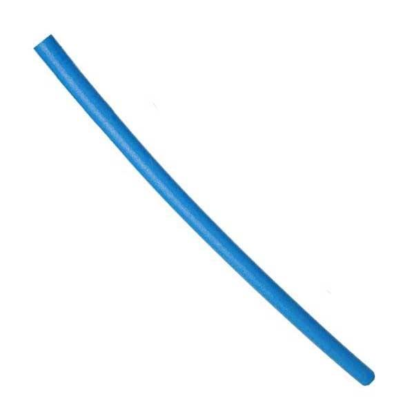 [해외]OLOGY 노odle Round 6.5 Blue