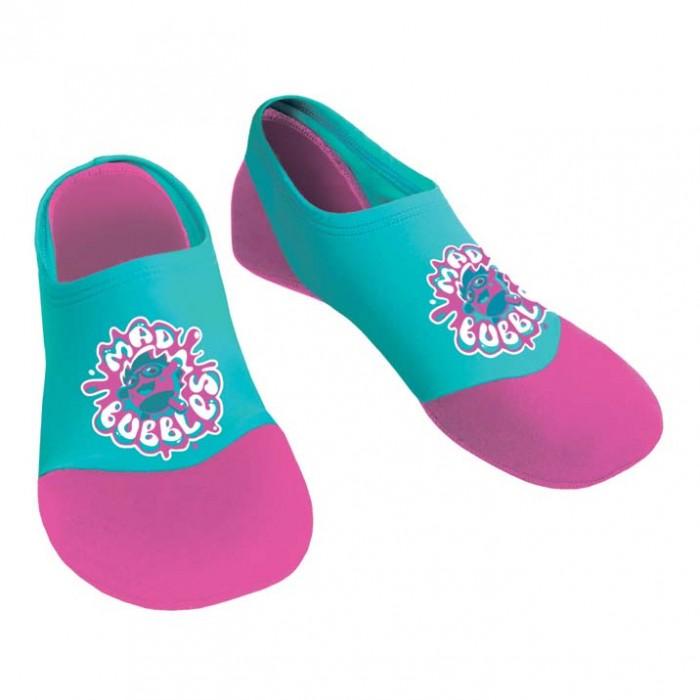 [해외]매드웨이브 Splash 6136263747 Turquoise / Pink