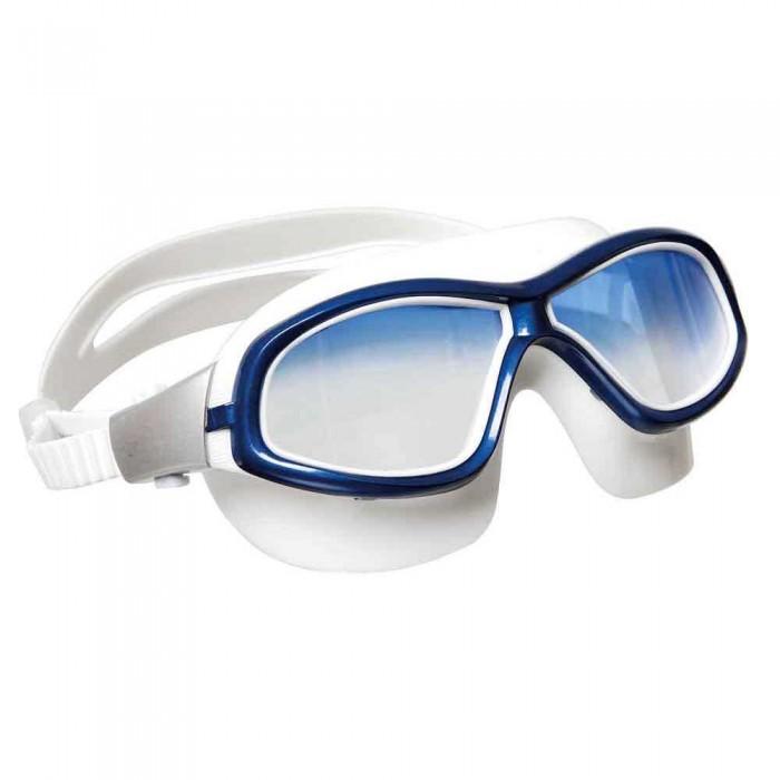 [해외]살비마 Wavi Spyder Silicone White / Blue