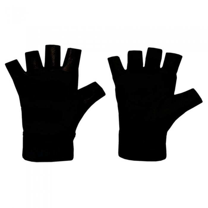 [해외]카살 Support Black