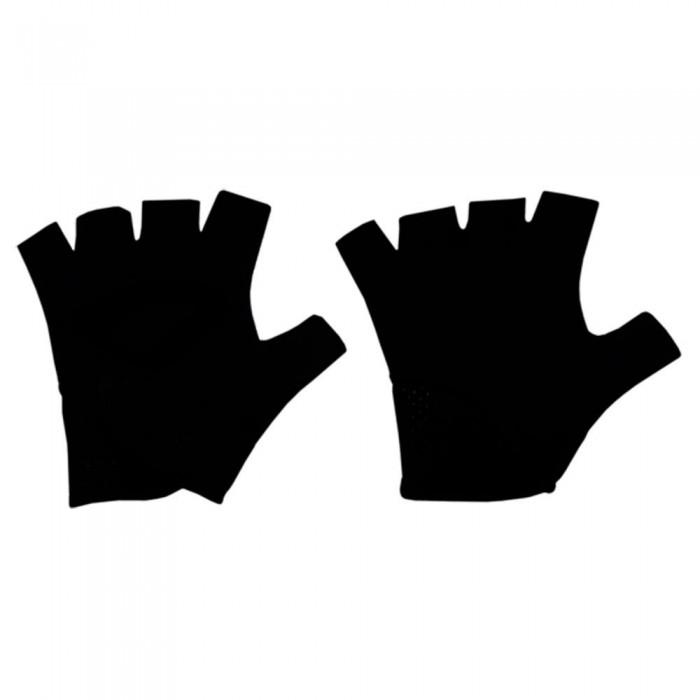 [해외]카살 Style Black