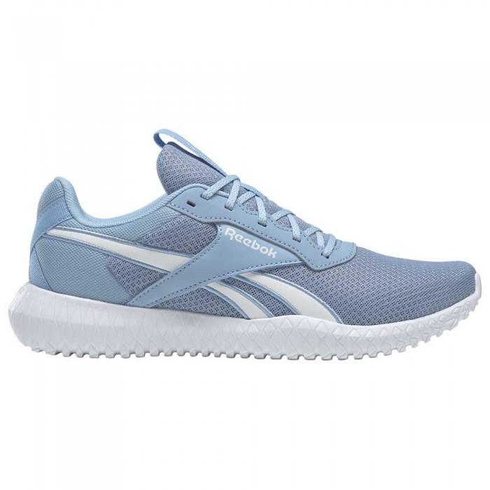 [해외]리복 Flexagon Energy TR 2 EU Glass Blue / White / Glass Blue