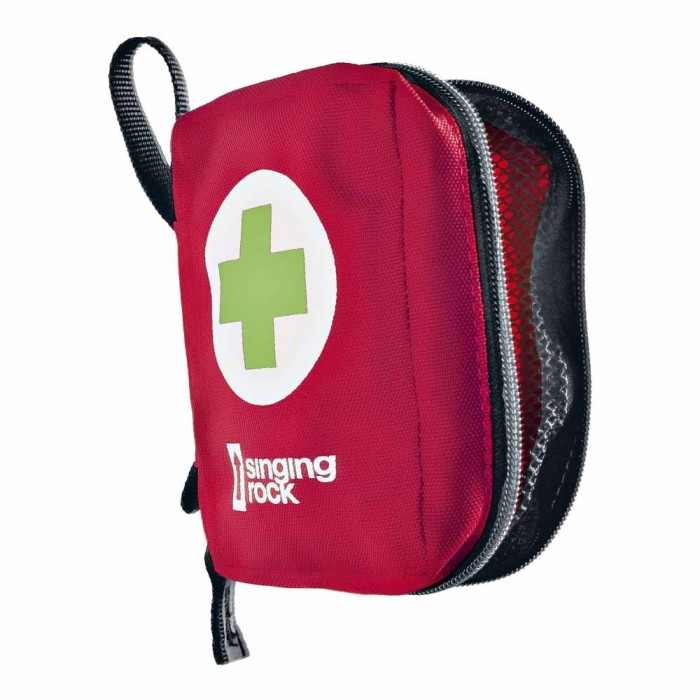 [해외]SINGING ROCK First Aid Bag 14136499654