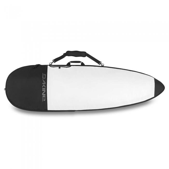 [해외]다카인 Daylight Surfboard 백 Thruster White