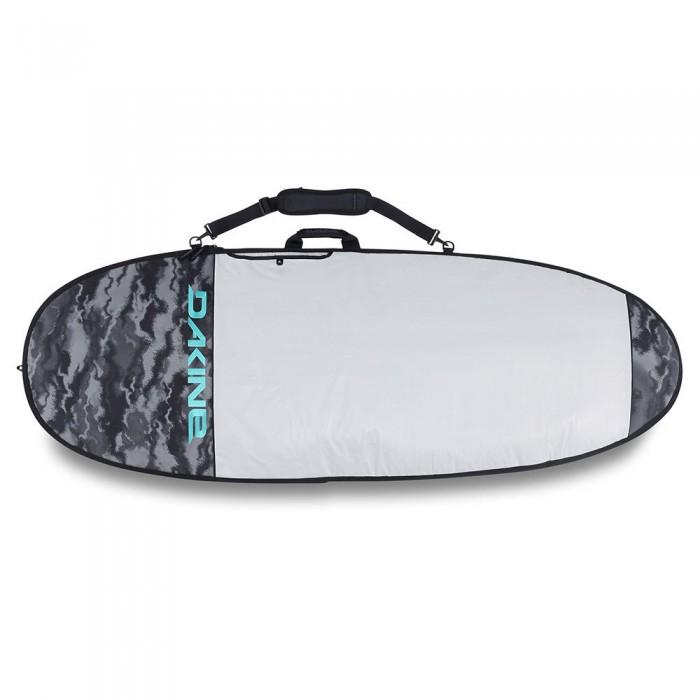 [해외]다카인 Daylight Surfboard 백 하이브리드 Dark Ashcroft Camo