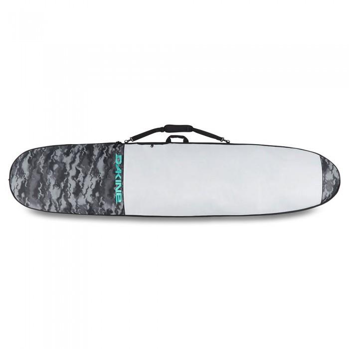 [해외]다카인 Daylight Surfboard 백 노serider Dark Ashcroft Camo