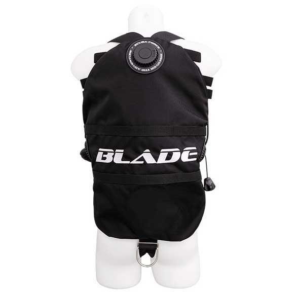 [해외]SCUBAFORCE Blade Wing