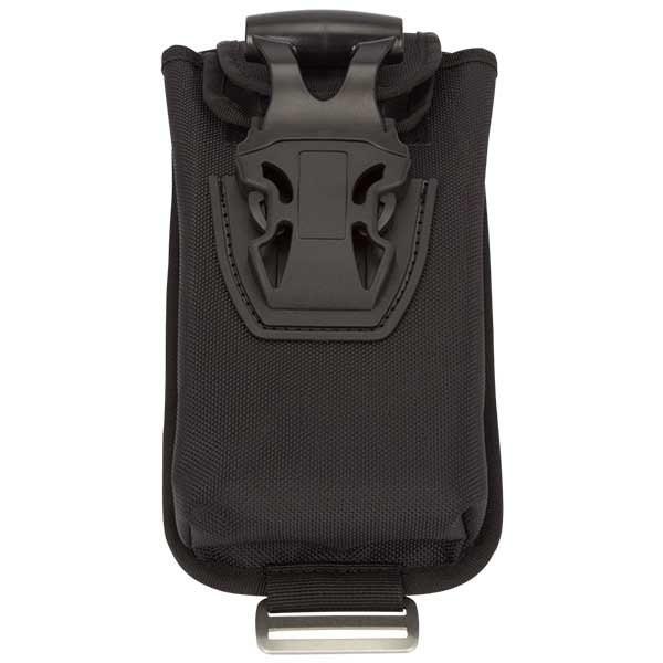 [해외]SCUBAFORCE Wheight Pocket System 2 Pair 10137268391